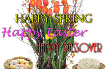 happy-spring-easter-passover450