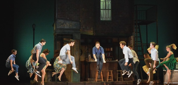 thumbnail_WEST SIDE STORY - 5-STAR - 2