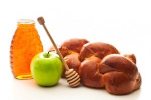 HoneyApplesChallah-640x425