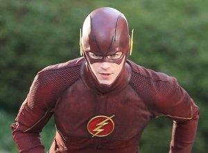 rsz_the-flash