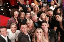 dancing-with-the-stars-selfie