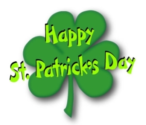happy-st-patricks-day-2015-1