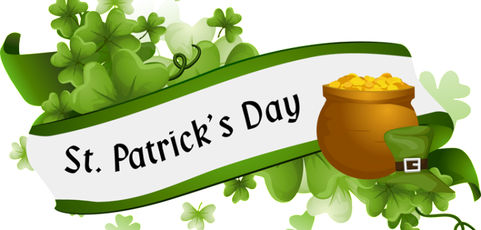 happy-st-patricks-day-2015-4.jpg