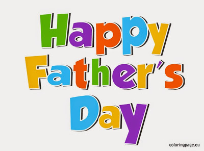Happy Fathers Day 2015 Cards
