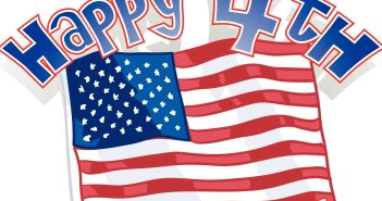 happy-fourth-of-july-clip-art