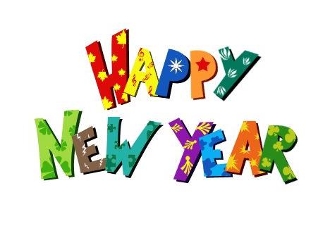 Happy-new-year-2016-clip-art-52