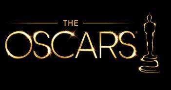 Oscars-2016-thatgrapejuice