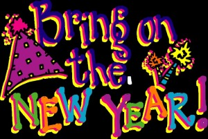 rsz_new-years-eve-2016-clip-art1
