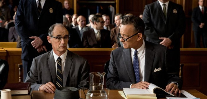 Brdige-of-Spies-TomHanks-and-Mark-Rylance