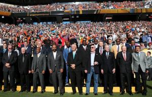 The All-Time Superbowl MVPs.