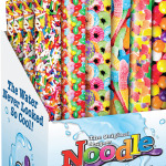 4 Noodle Banners for Kid Show copy