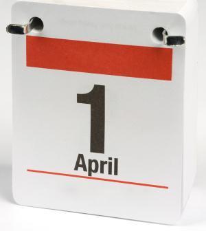 158678-300x400-April-1-day-calendar