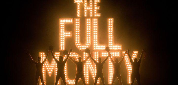 Full Monty Photo 13