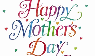 mothers-day-quotes-21