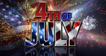 4th-of-July