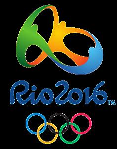 2016_Summer_Olympics_logo