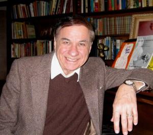 Richard Sherman.