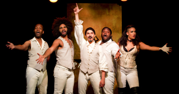 030chris-anthony-giles-nicholas-edwards-dan-rosales-juwan-crawley-and-nora-schell-in-spamilton-photo-by-carol-rosegg-1
