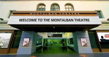 montalban-entrance