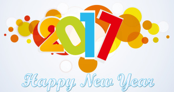 2017-happy-new-year-clipart-png-7