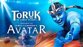show_toruk
