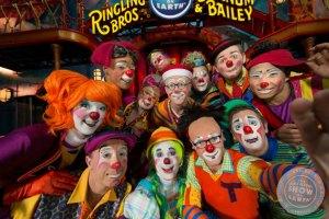 Home-Slideshow_Clowns3