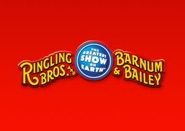 ringling-brothers-circus