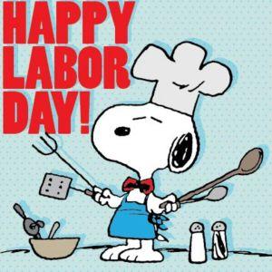 1d355041c3edb13c72214d22ac80a680--happy-labour-day-labour-day-weekend
