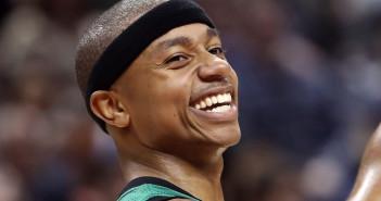USP NBA: BOSTON CELTICS AT TORONTO RAPTORS S BKN TOR BOS CAN ON