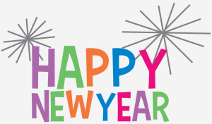 Happy-new-year-2016-clip-art-41
