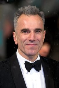 ...and Daniel Day-Lewis!!!