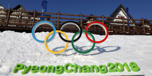 landscape-1514919096-pyeongchang-olympics