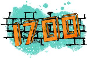 1700_logo_2016