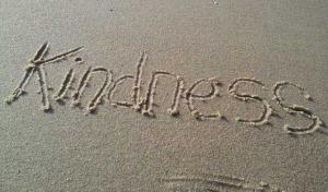 kindness-620