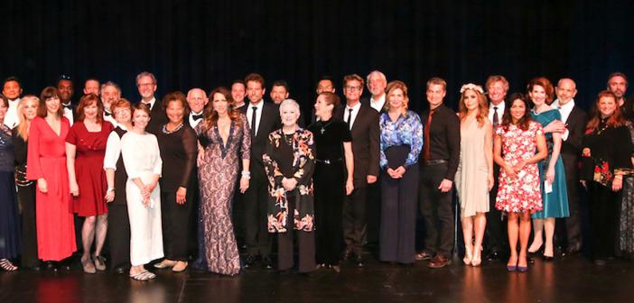 org_img_1525125096_L-6312 BritWeek Cast