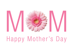 rsz_happy-mothers-day