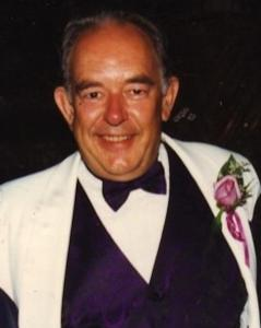 Robin-Leach-Lifestyles-of-the-Rich-and-Famous-host-dead-at-76