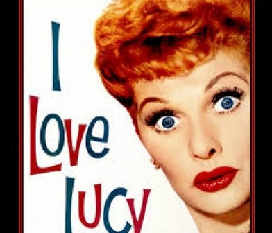 Over-60-Years-Of-Laughter-i-love-lucy-41520951-400-500