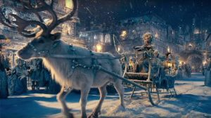 nutcracker_fourrealms-580x326