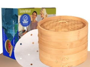 thumbnail_steamer-bamboo2