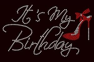 150708Its_my_birthday_Heel__97147.1437634313.380.380
