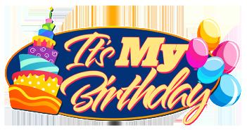 ITS-MY-BIRTHDAY-web