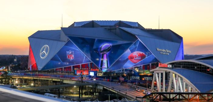 superbowl-2019-gettyimages-1091593268