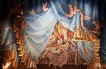 Corteo Curtai_Lucas Saporiti Costumes Dominique Lemieux 2015 Cirque du Soleil Photo 2