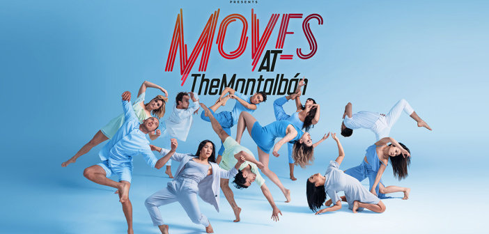 MOVES at The Montalban 1200x700