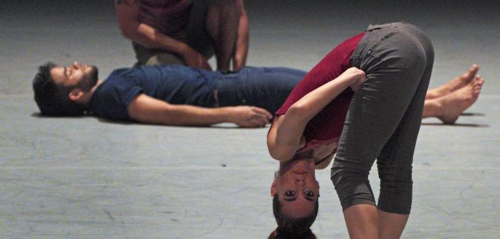 Malpaso Dance 41