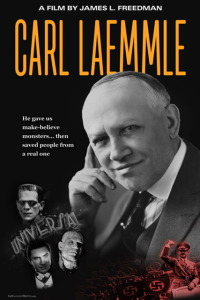 Carl Laelmmle Film