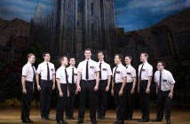 1_The-Book-of-Mormon-Company-The-Book-of-Mormon-c-Julieta-Cervantes-2019