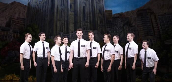 1_The-Book-of-Mormon-Company-The-Book-of-Mormon-c-Julieta-Cervantes-2019