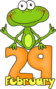 LeapYear_2_1-1